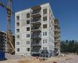 Игроки рынка недвижимости ожидают жестоких конкурентных войн в ближайшие два года