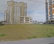 Детскому саду-долгострою во Фрунзенском районе дали еще один шанс