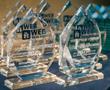 Анонсирована деловая программа премии WEB REALTOR