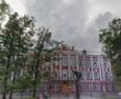В Шушарах на 277 гектарах хотят построить петербургскую «силиконовую» долину