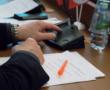 «Тайный покупатель»: застройщики консультируют, а агенты «заманивают» в офис