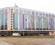 На Политехнической в Петербурге сдали новый апарт-комплекс Like