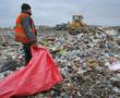 Мусорная реформа оборачивается мусорным коллапсом в регионах