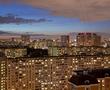 В «старой» Москве есть районы, где за год не продали ни одной новой квартиры