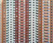 Росреестр: россияне стали оформлять недвижимость дистанционно на 14,5% чаще