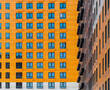 Эксперты рассказали, где в Москве можно дешевле всего снять жильё