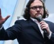 После скандала в Башне Федерация экс-девелопер Полонский созвал обманутых дольщиков ЖК «Кутузовская миля»