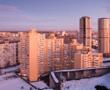 Каких российских городов в 2020 году рост цен на «вторичку» не коснулся