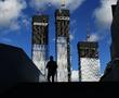 Мировые инвестиции в недвижимость вырастут вдвое в 2021 году. Эксперты советуют покупать жилье в Москве, Петербурге и Сочи
