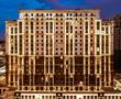 Вечерний Novostroy.ru: Петербург в пятерке городов-лидеров мирового рейтинга по росту цен на жилье, цены на новостройки в городе взлетели на 7,4%, покупателей «вторички» хотят заставить платить по счетам предыдущих собственников