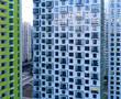 Квартиры в новостройках начнут дешеветь осенью, уверены эксперты: спрос на жилье окончательно «выгорел»