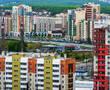 Регионы обречены на деградацию: виноваты безработица, нищета и оптимизация развития крупных городов
