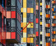 В ближайшие 1,5 года цены на жилье продолжат расти. Сделать недвижимость доступной могли бы власти, полагает эксперт