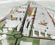Под Петербургом скоро вырастет новый район не похожий на «человейники» Мурино и Кудрово, полагает эксперт
