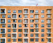 Госдума сокращает рычаги влияния дольщиков в борьбе с «дефектными» квартирами