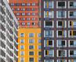 Колоссальный рост цен на жилье признали законным: ФАС не нашел заговора среди застройщиков