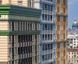Первичный рынок жилья в Петербургской агломерации «сжался» на 25% за два месяца