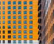 Объемы строительства растут, когда грянет революция цен на жилье — рассказал эксперт
