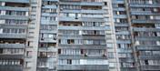 85 квартир одиноких пенсионеров продано в Москве на аукционах с начала года