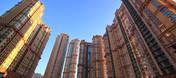 Россияне спасают валюту в московской недвижимости