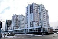 Судя по темпам строительства ЖК «Макеевский» объект будет сдан в срок