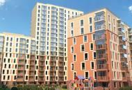 «СПб Реновация» реализует квартиры по программе «Военная ипотека»