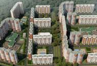 ЖК «ДОМодедово Парк»: застройщик отвечает на претензии пользователей