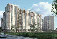 Эксперты о ЖК «Юбилейный квартал»: на обещанный «город в городе» комплекс не тянет