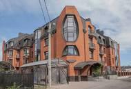 Суд вынес решение о сносе жилого дома в районе Коломяги