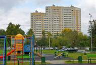 В ЖК «Кокошкино» сдан в эксплуатацию корпус №5