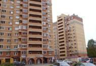 Компания «Вит-Комплект» провалила дебют в нише жилой недвижимости