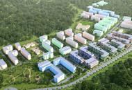 Для строительства ЖК «Ясно. Янино» банк «ВТБ» выдаст застройщику более 1 млрд рублей
