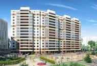 В ЖК «Весна-3» стартуют продажи квартир в первой очереди