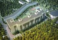 Застройщика «НПФ «Свит» признали банкротом