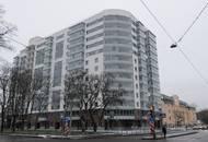 Компания «ЮИТ Санкт-Петербург» передала ключи собственникам квартир в ЖК «КИМа, 1»