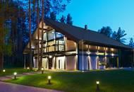 Эксперты о ЖК «Liikola Club»: у проекта нет конкурентов в локации