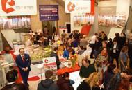 ГК «Гранель» выступит официальным партнером выставки «Недвижимость от лидеров» в ЦДХ