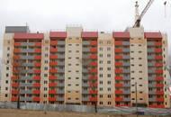 Строительство ЖК «Новый квартал»: решается вопрос по подключению домов к энергоснабжению