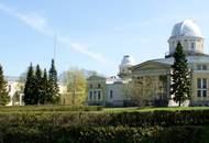 Пулковская обсерватория не согласовала застройку Шушар