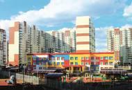 В ЖК «Новые Ватутинки» стоимость 1-комнатных квартир увеличилась на 100-200 тысяч рублей