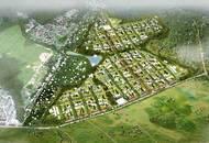 Застройщик Urban group построит новый комплекс на месте долгостроя «СУ-155» в деревне Лайково