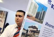 Валютным ипотечникам предложили арендовать жилье у банков