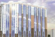 ЖК «Дом на Коломяжском, 15-1»: под видом нового жилья продаются квартиры, где уже жили и работали