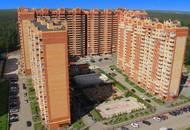Дольщикам ЖК «Сосновый бор» придется отстаивать свои права на жилье через суд