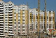 Дело о банкротстве компании «РосСтрой», входящей в ГК «СУ-155», состоится в марте