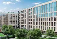 Эксперты: будущее элитной недвижимости будет за районом Якиманка