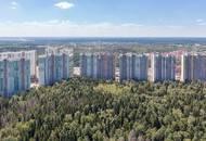 В ЖК «Изумрудные Холмы» началось строительство 14-го жилого корпуса
