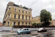 Реконструкция апарт-отеля «Opera Palace» (Дом Мордвиновых) признана незаконной
