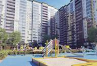 В ЖК «Новое Тушино» стартовали продажи квартир в новом корпусе