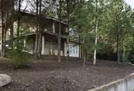Мнение: инфраструктура около КП «Rovaniemi Club» развита слабо
